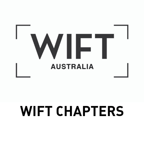 WIFT PROJECTS.png