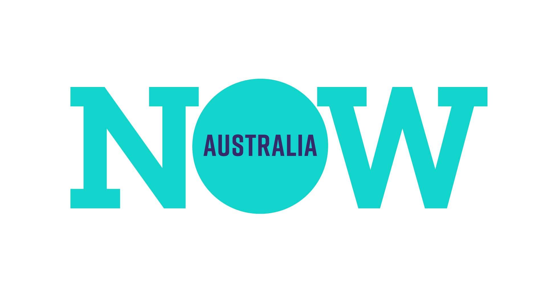 972-nowaustralia-teal-rgb-jpg.jpg