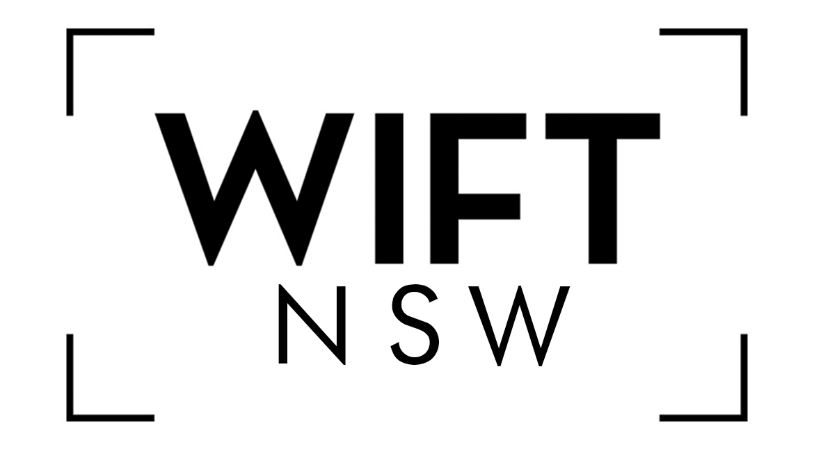 Contact WIFT NSW