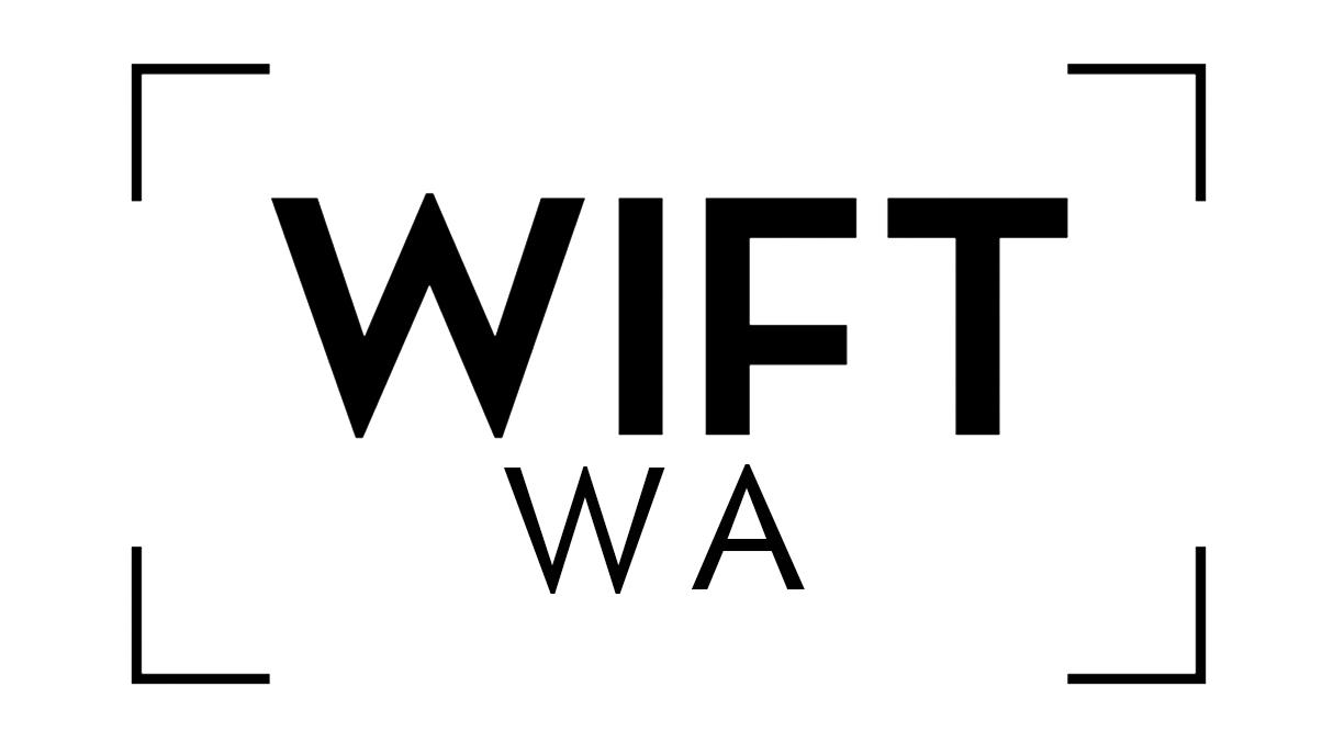 Contact WIFT WA