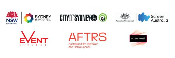 WIFT Australia Sponsors.png