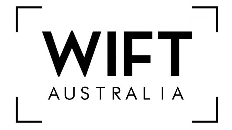 Women Filmmakers Unite to Form WIFT Australia. - 8 March 2018