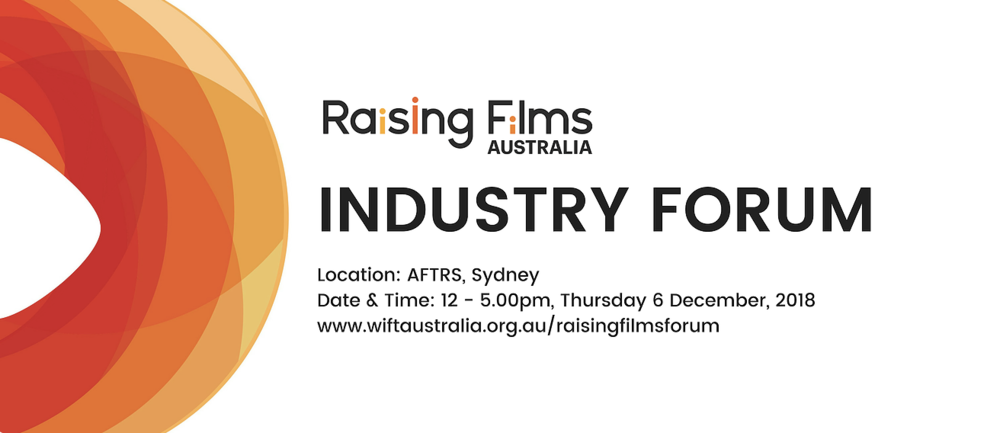Screen Industry Forum to address needs of parents and carers -