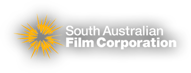 WIFT Australia releases Raising Films Australia Screen Industry Survey -SAFC announces sweeping changes in response - 12 October 2018