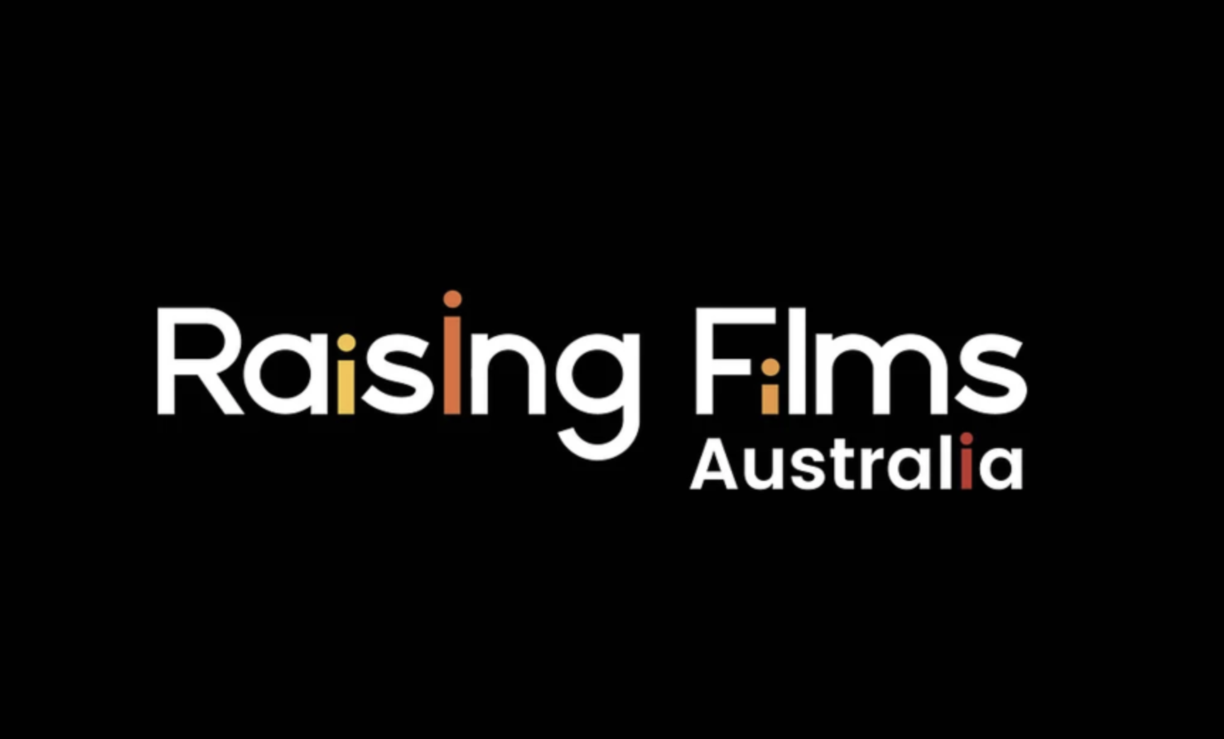 UK screen industry strategy Raising Films launches in Australia - 7 February 2018