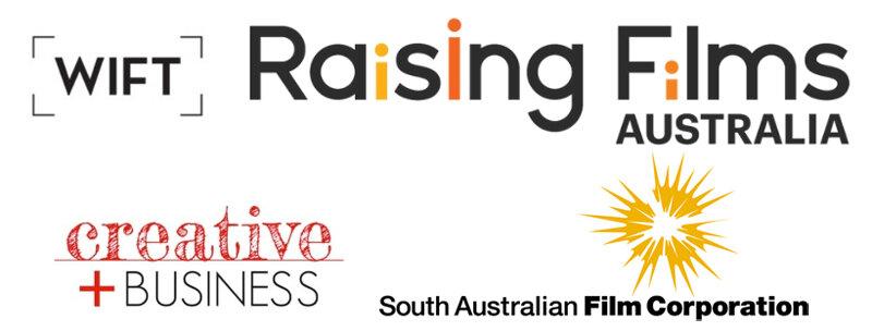 MAKING IT POSSIBLE PROGRAM - Adelaide - 27 November 2019
