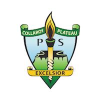 collaroy_plateau_public_school_logo_200.png