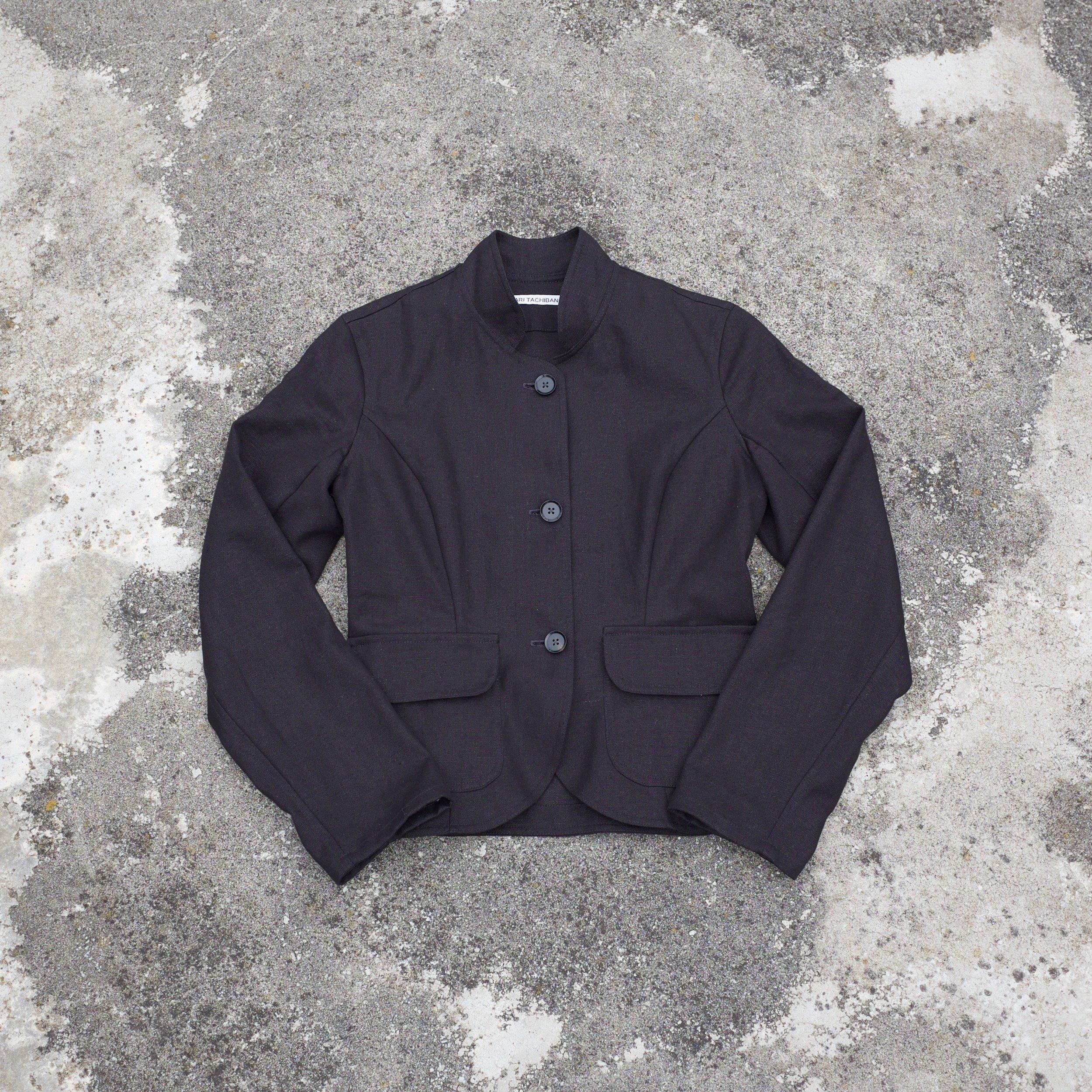 ki jacket