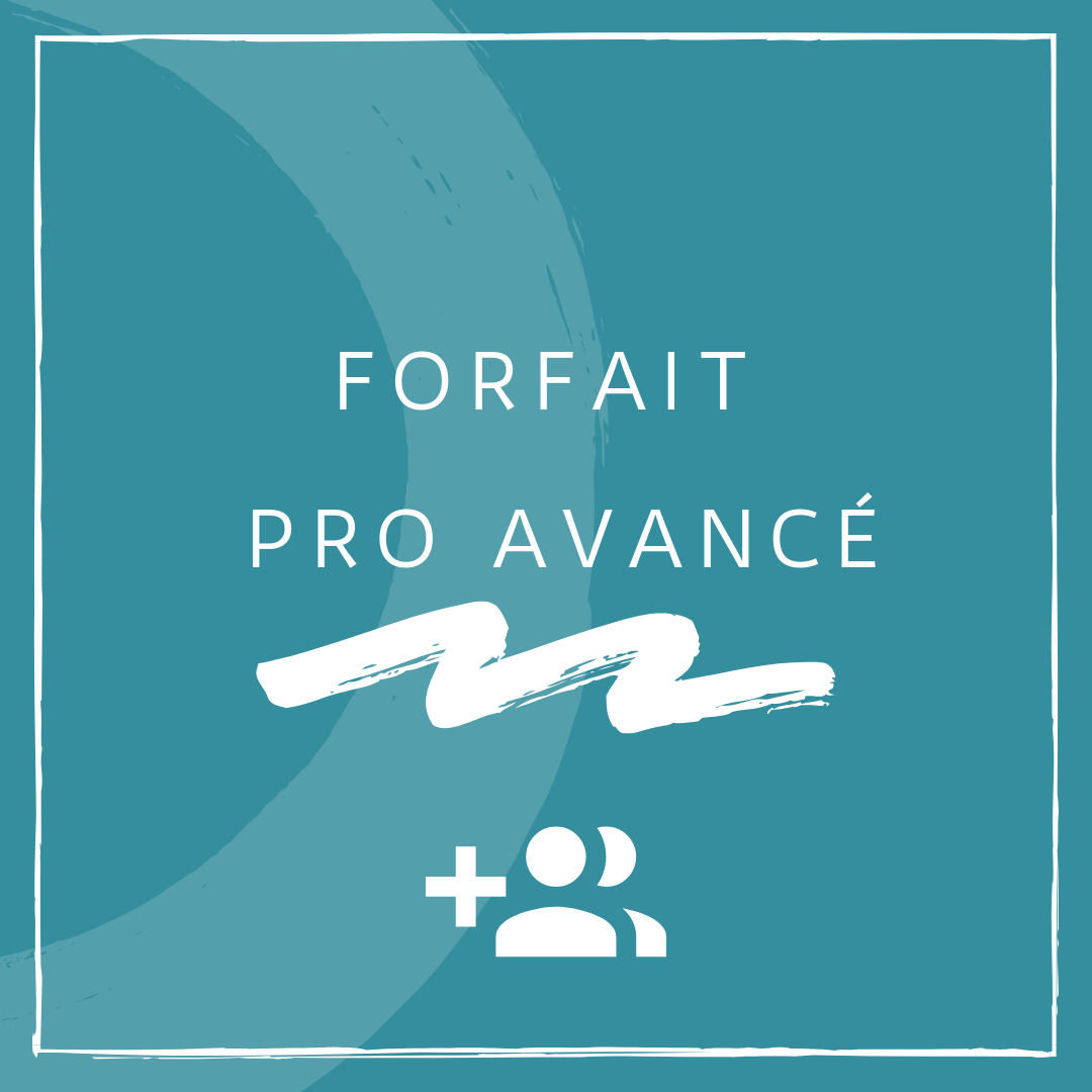 forfait-peo-avance (1).png
