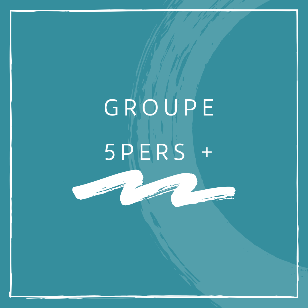 forfait-groupe-1.png