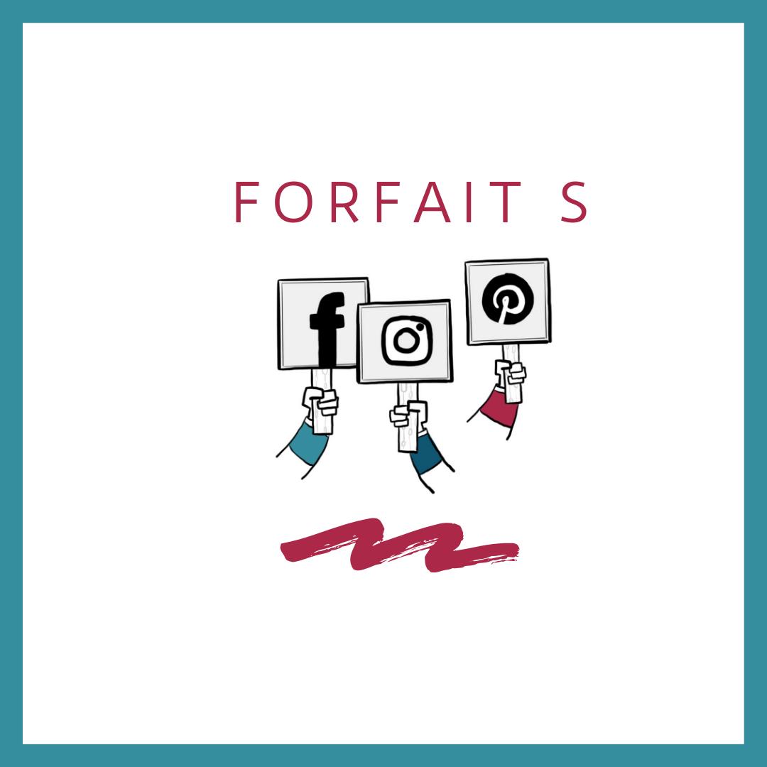 forfait-reseaux-sociaux-coach-ngan.png
