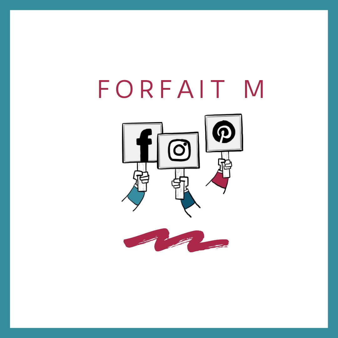 forfait-reseaux-sociaux-coach-ngan-M.png