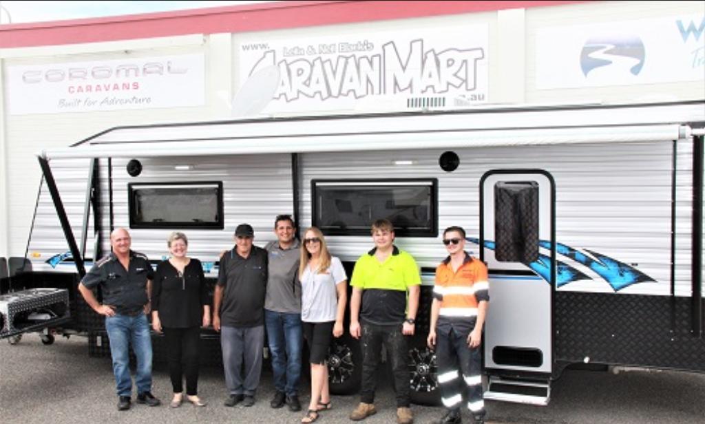 caravanmart-team-2019.PNG