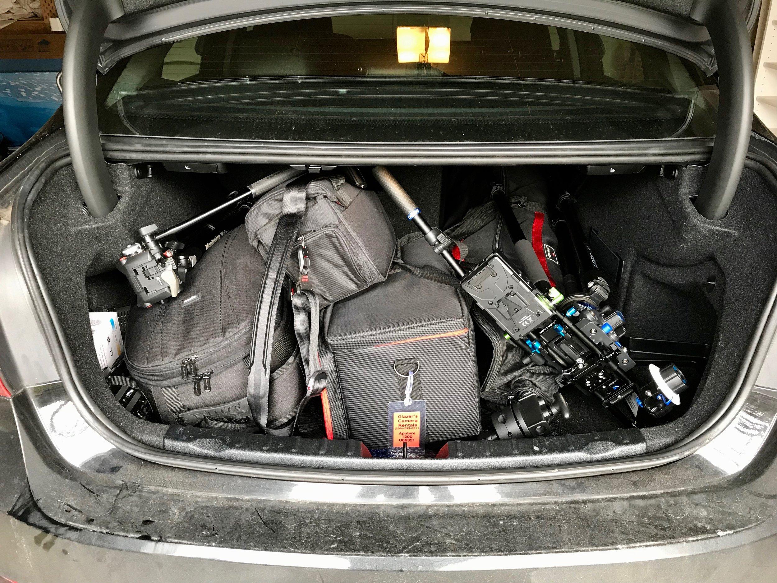 car-full-of-gear.jpg