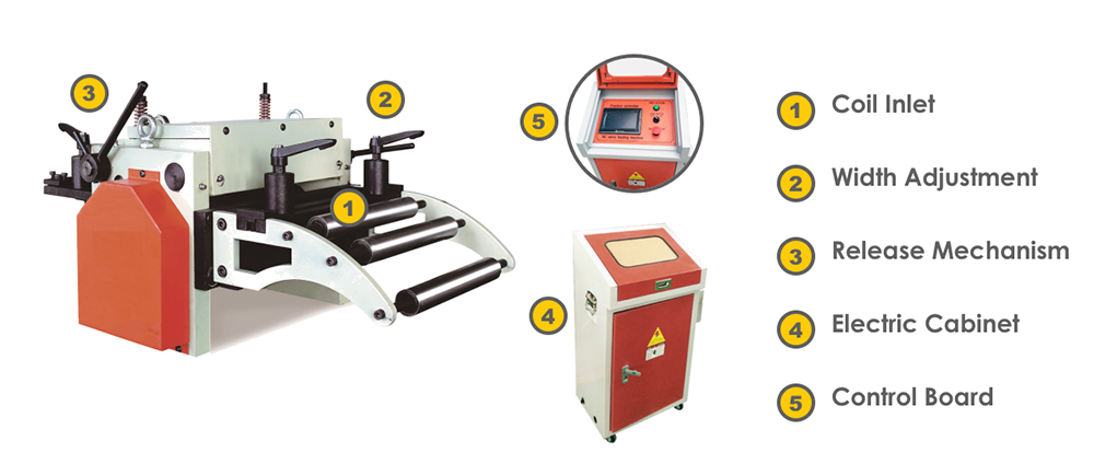 NCF servo feeder machine.png