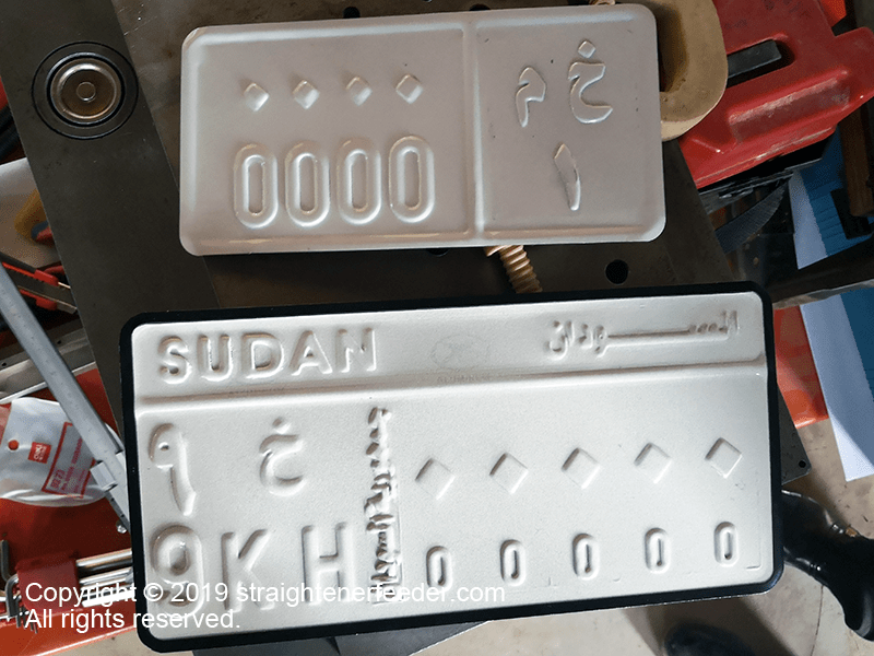 Vehicle registration plate_car number plate stamping.png