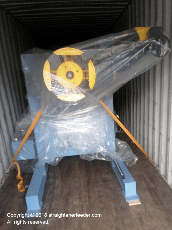 decoiler straightener feeder delivery.png