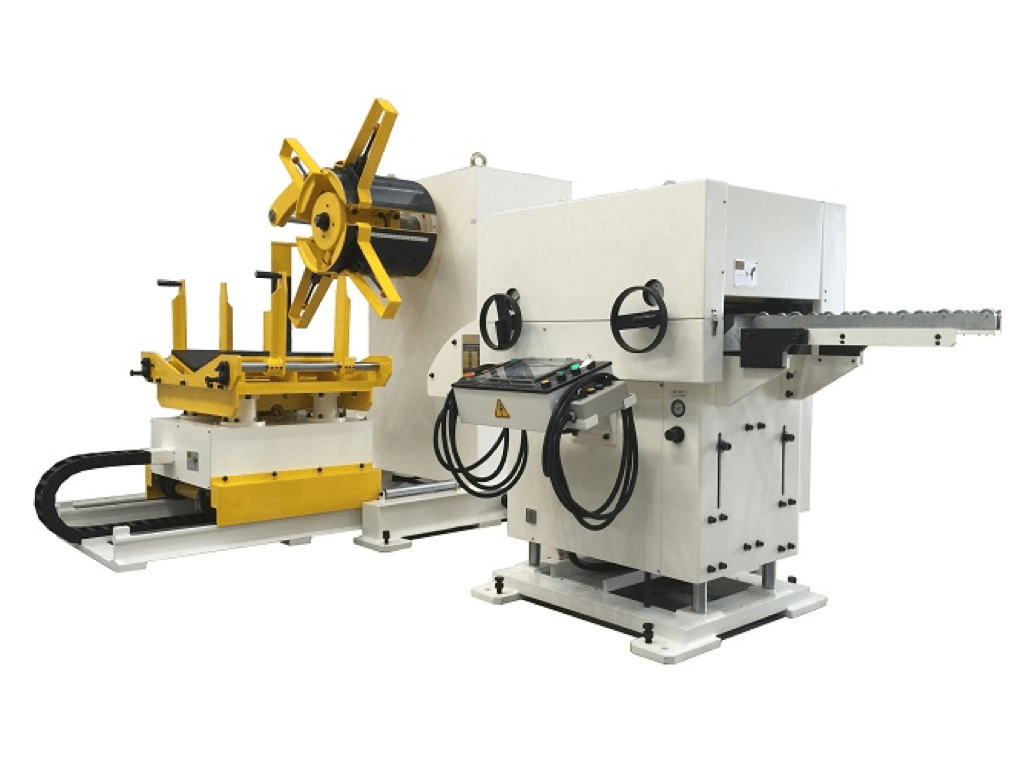 GLK2 decoiler straightener feeder.png