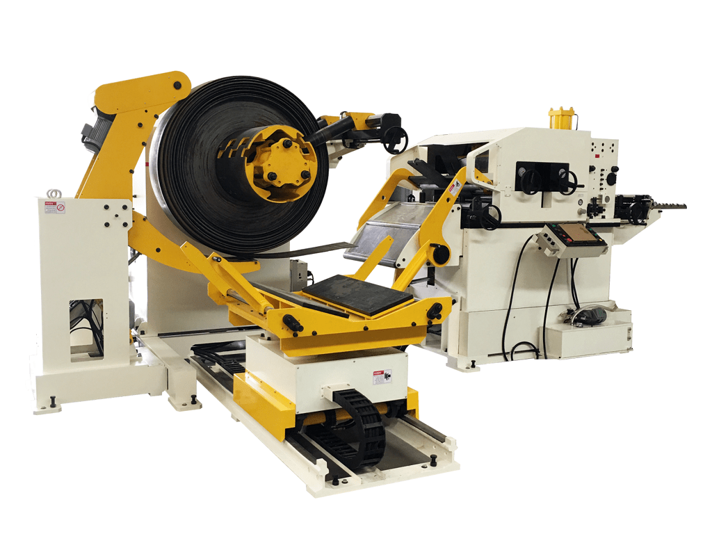 GLK4 decoiler straightener feeder.png