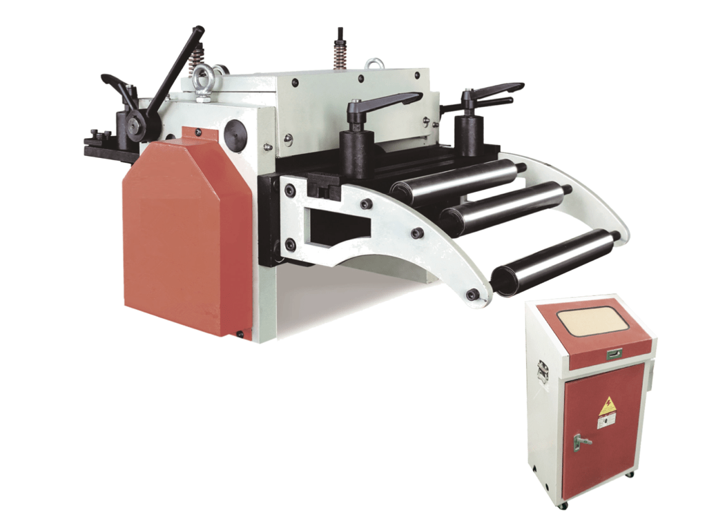 servo roll feeder with mechanical release.png