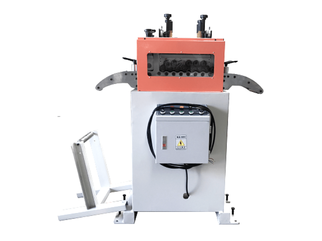 PRECISION STEEL STRAIGHTENER MACHINE.png