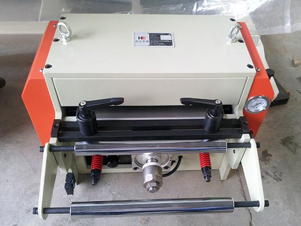 servo roll feeder.jpg