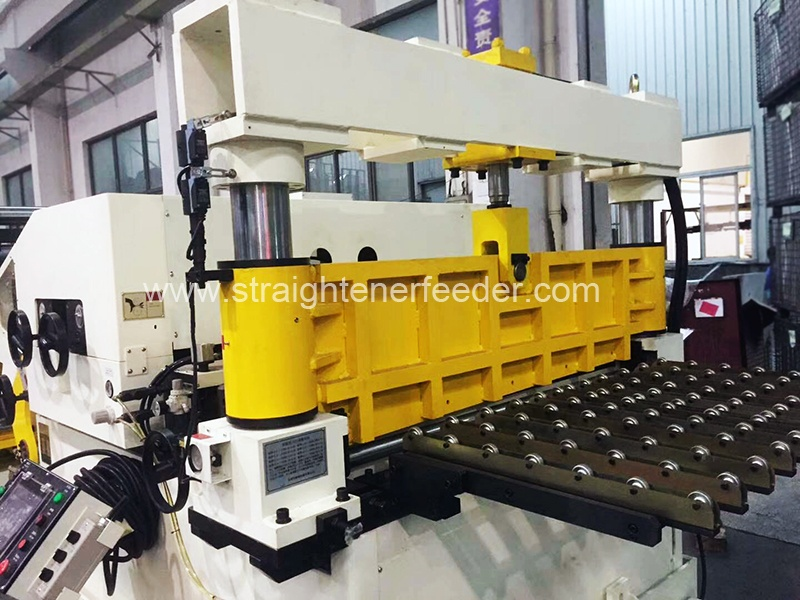 hydraulic shearing unit.jpg