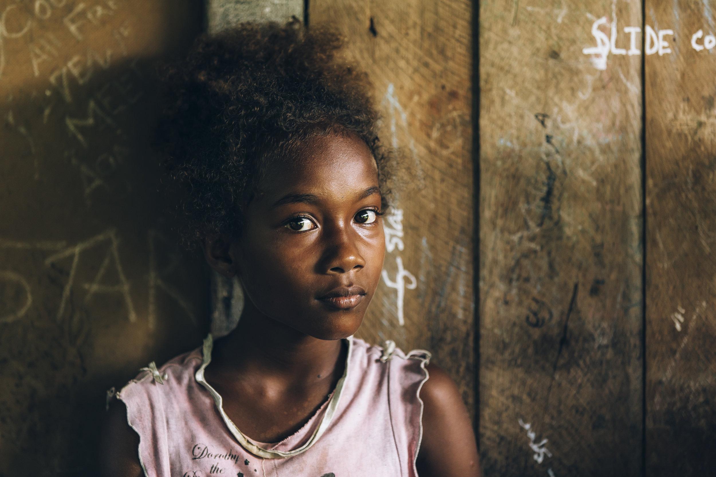 Solomon Island Girl 2016.jpg
