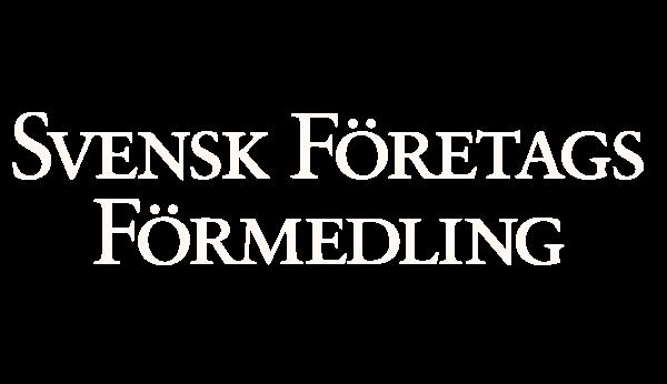 2x_svenskfastighet.png