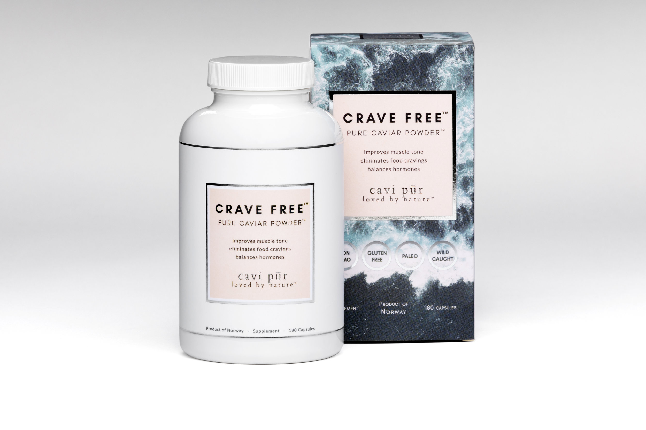 CRAVEFREE-5275_180BOTTLE.jpg