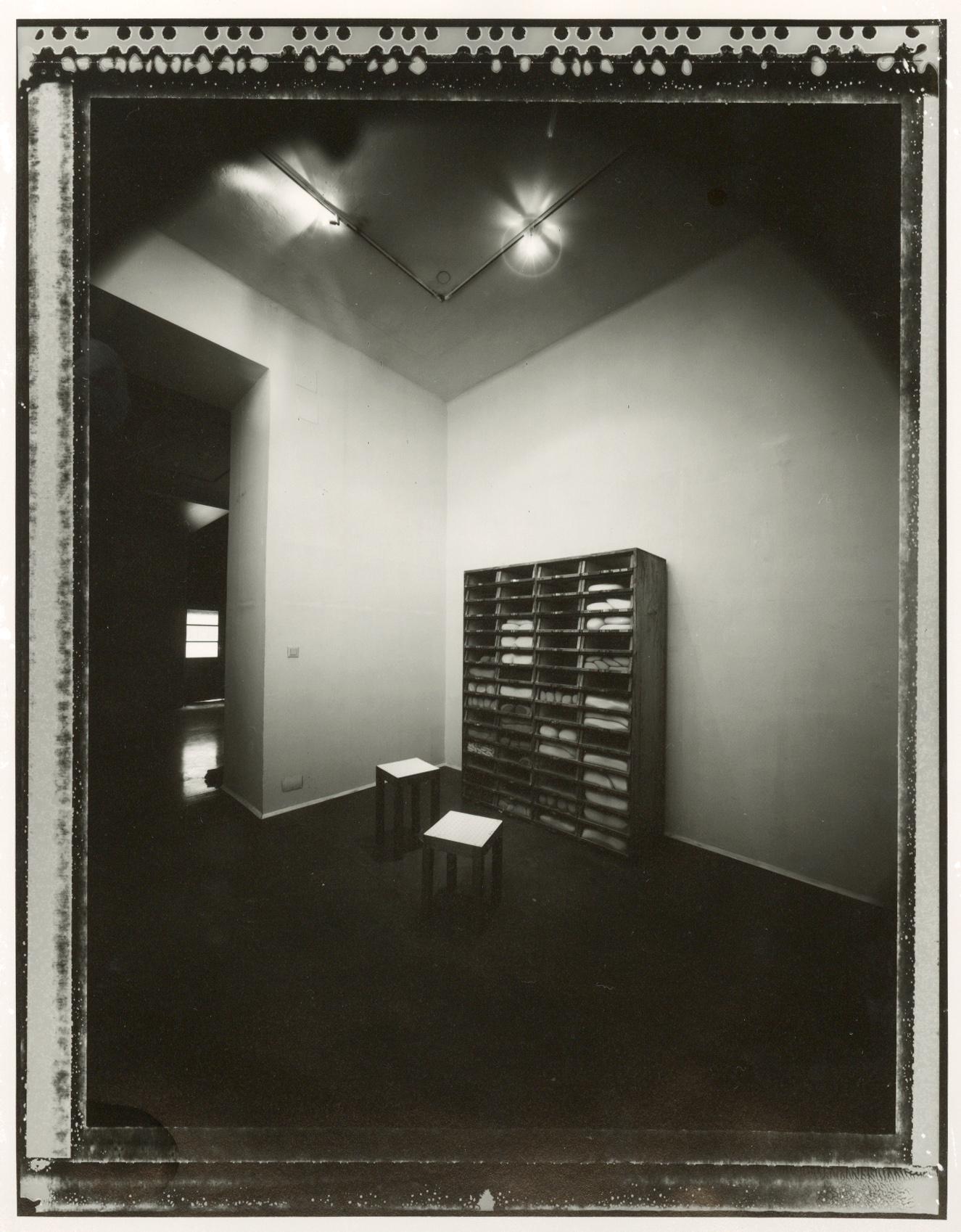 Ausstellung Galerie Cult, Wien