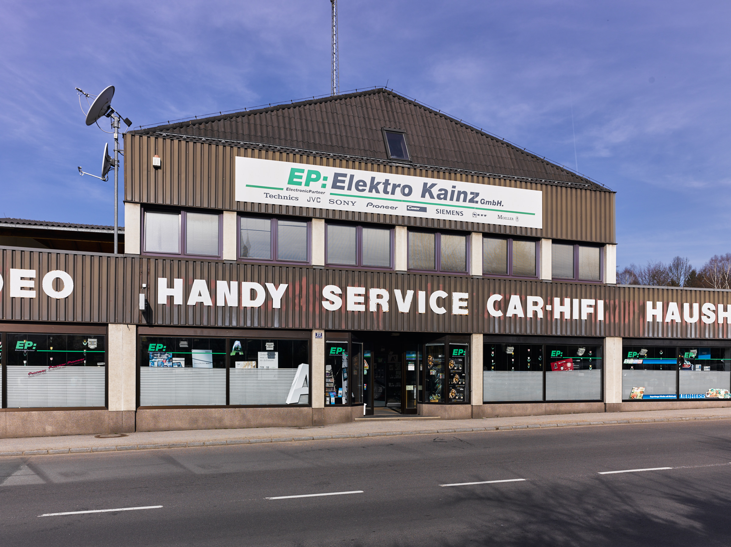 Elektrohandel Heidenreichstein.jpg