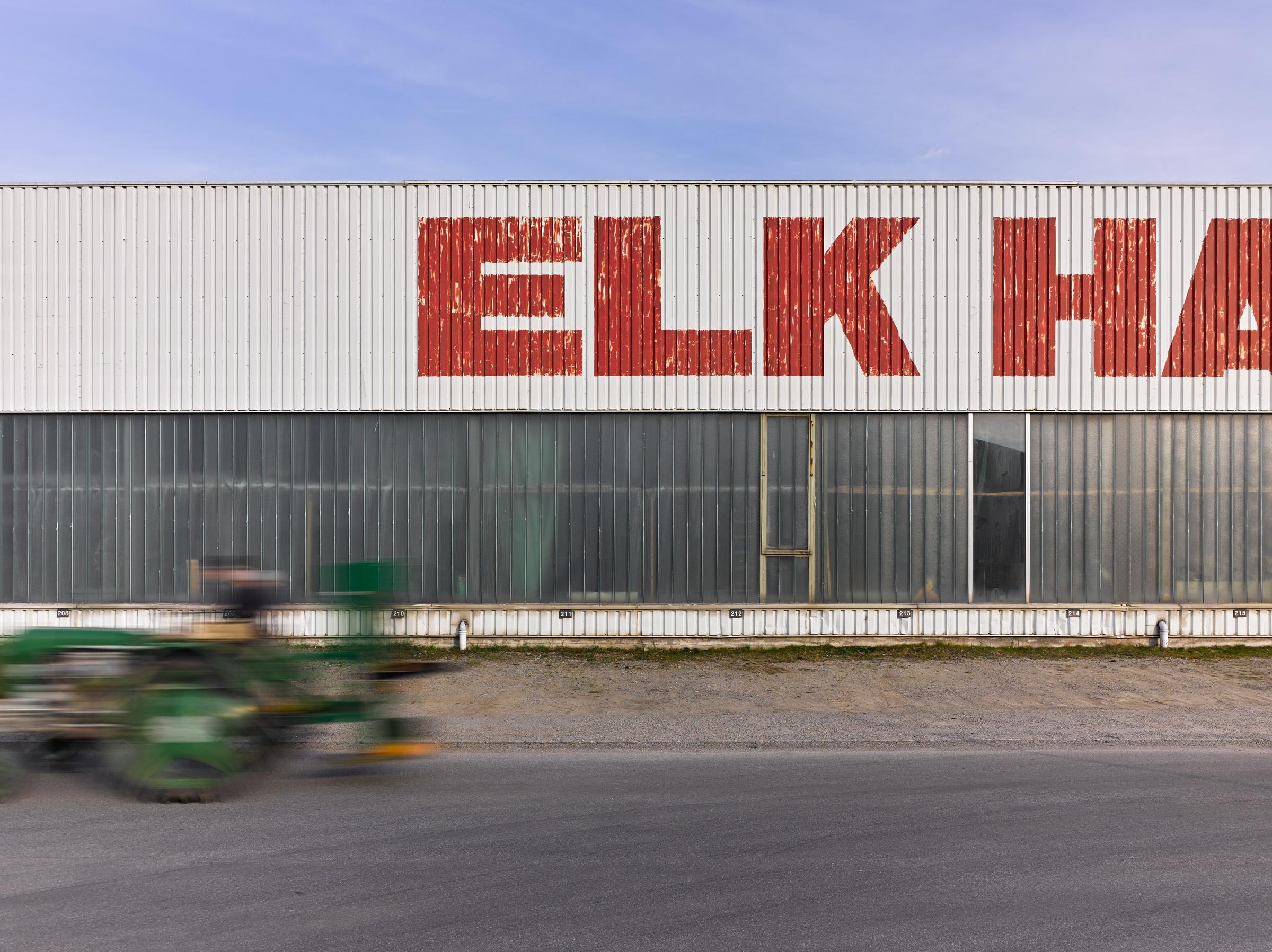 ELK Fertighaus GmbH Schrems 13.jpg