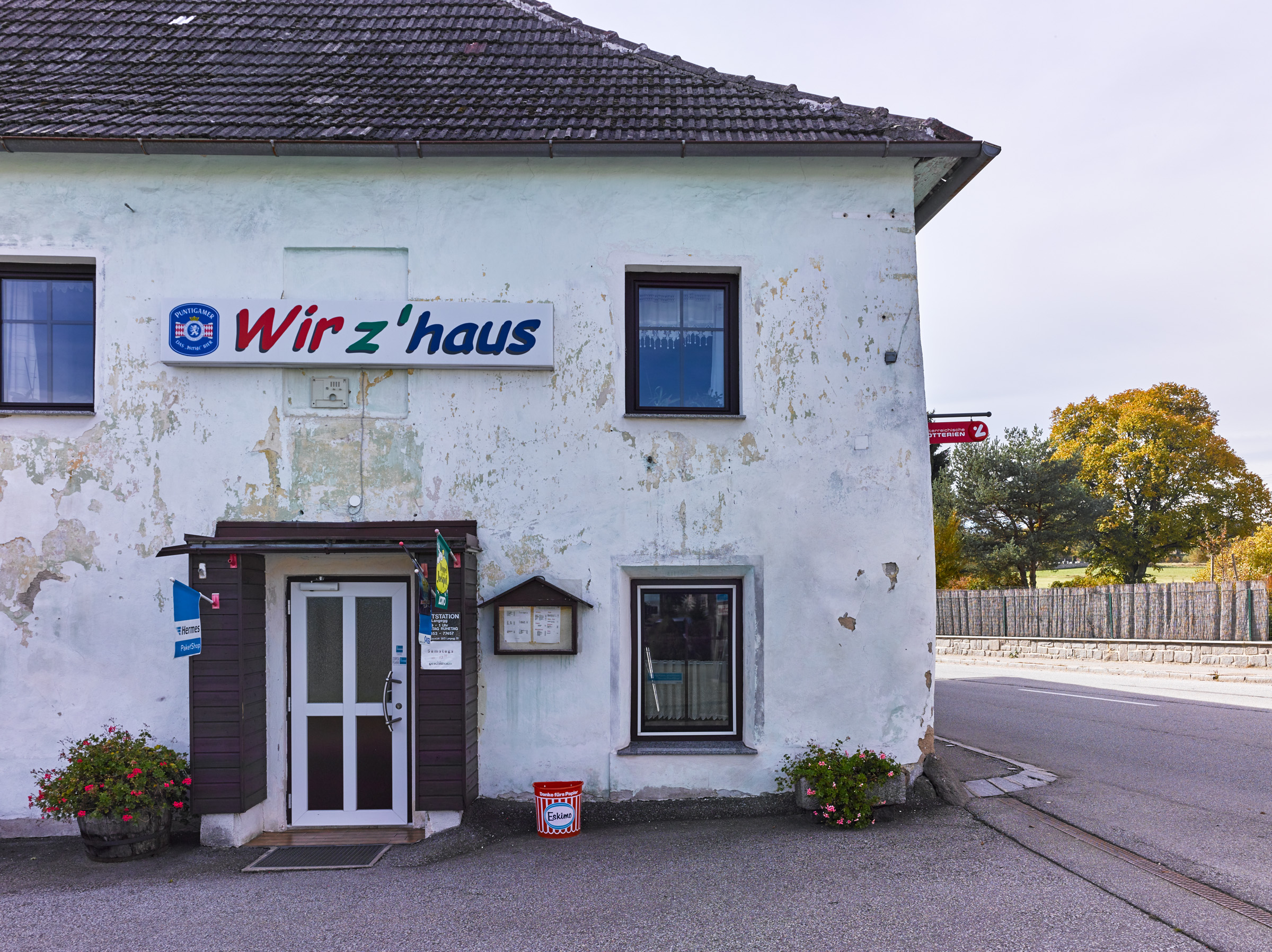 Gasthaus Langegg.jpg