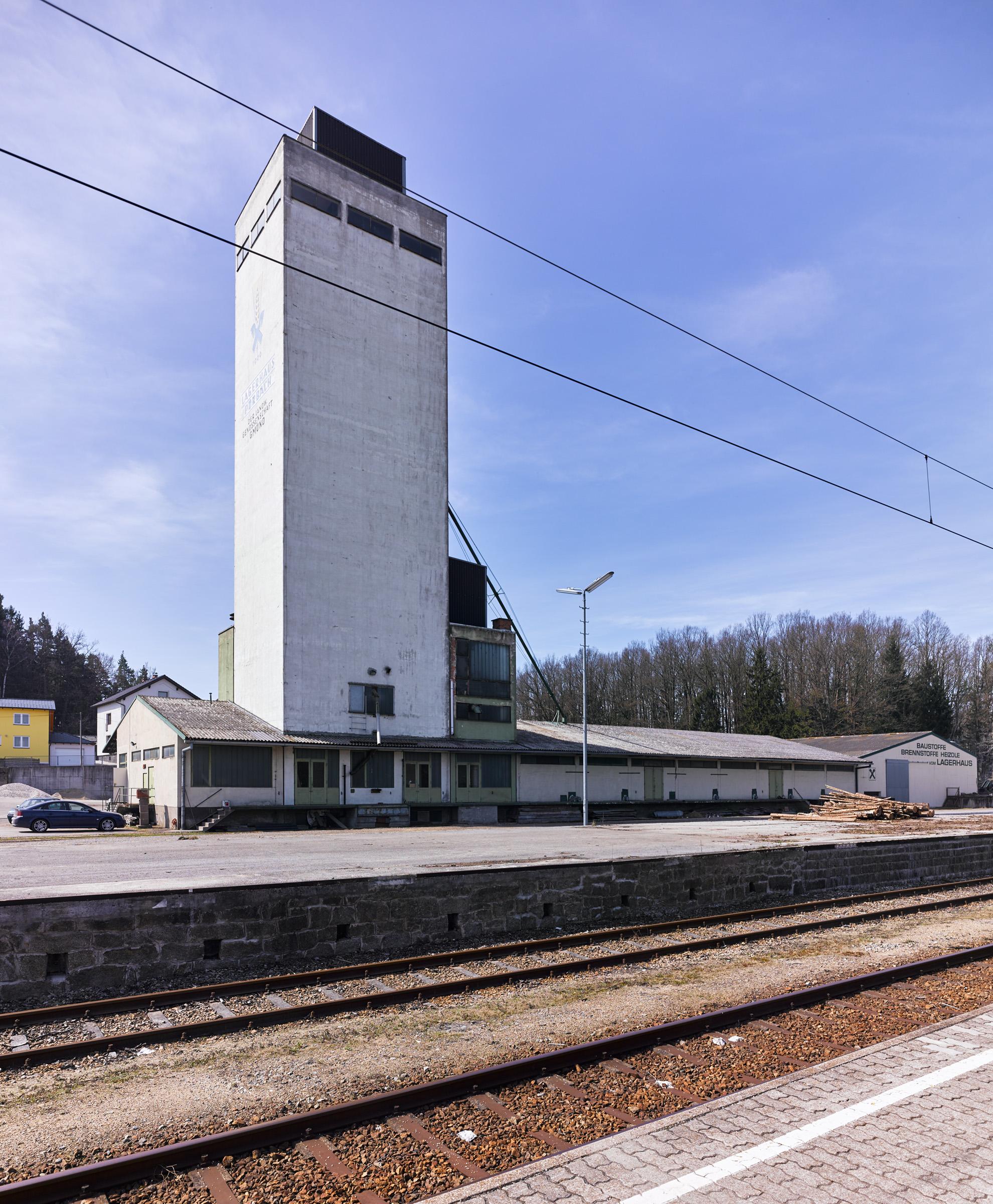 Lagerhaus Pürbach.jpg