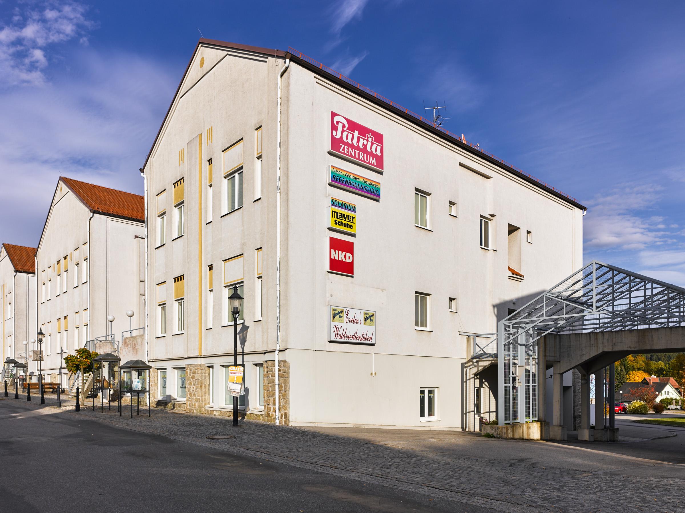 Patria Center Heidenreichstein 01.jpg
