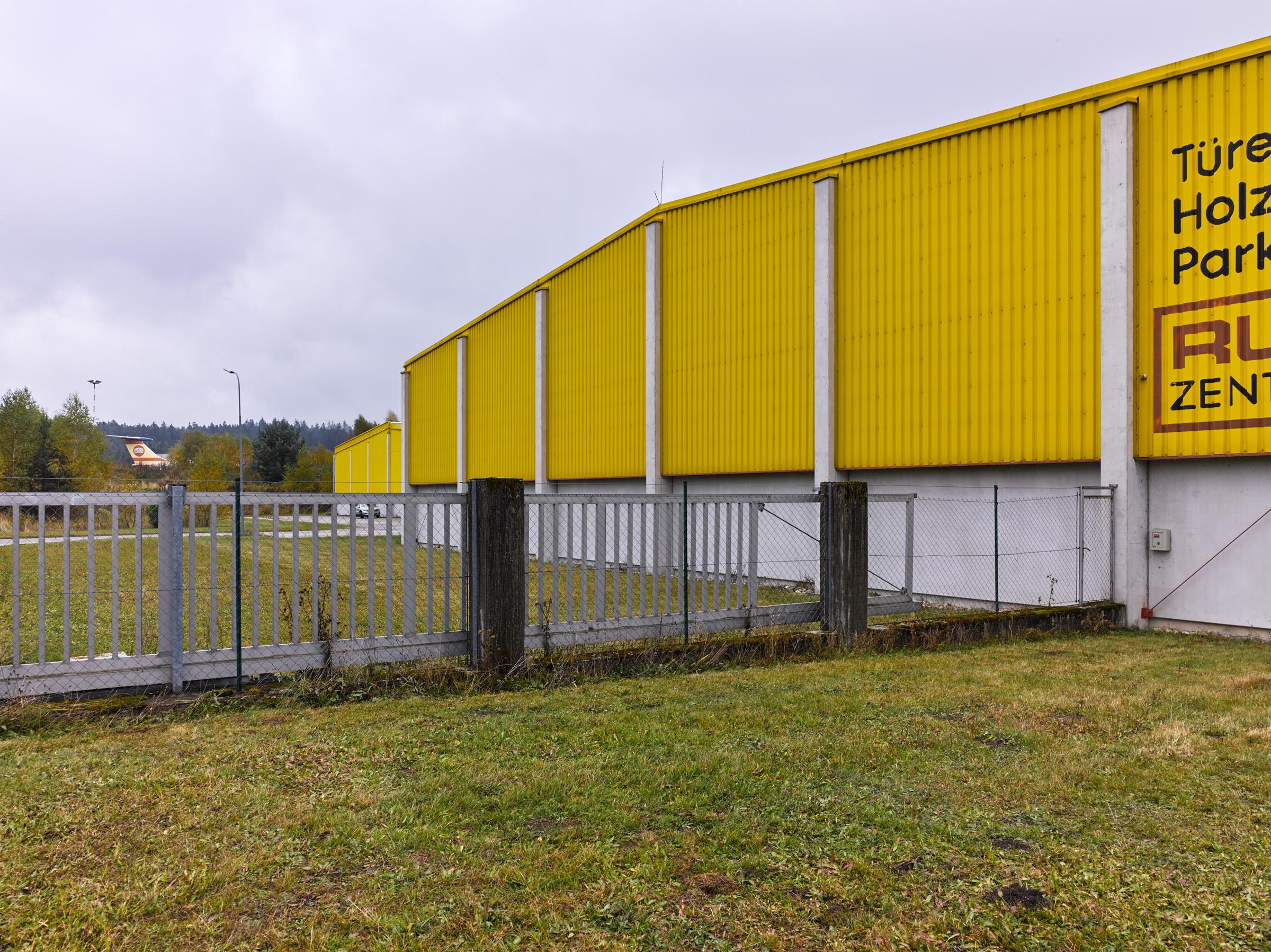 Rudda Parkett Türen Heidenreichstein 03.jpg