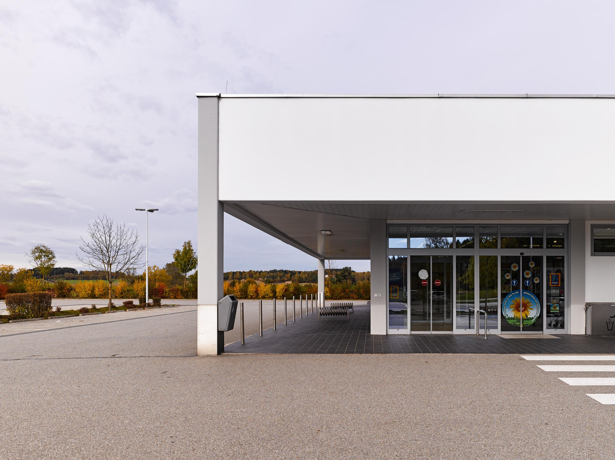 Supermarkt Heidenreichstein.jpg
