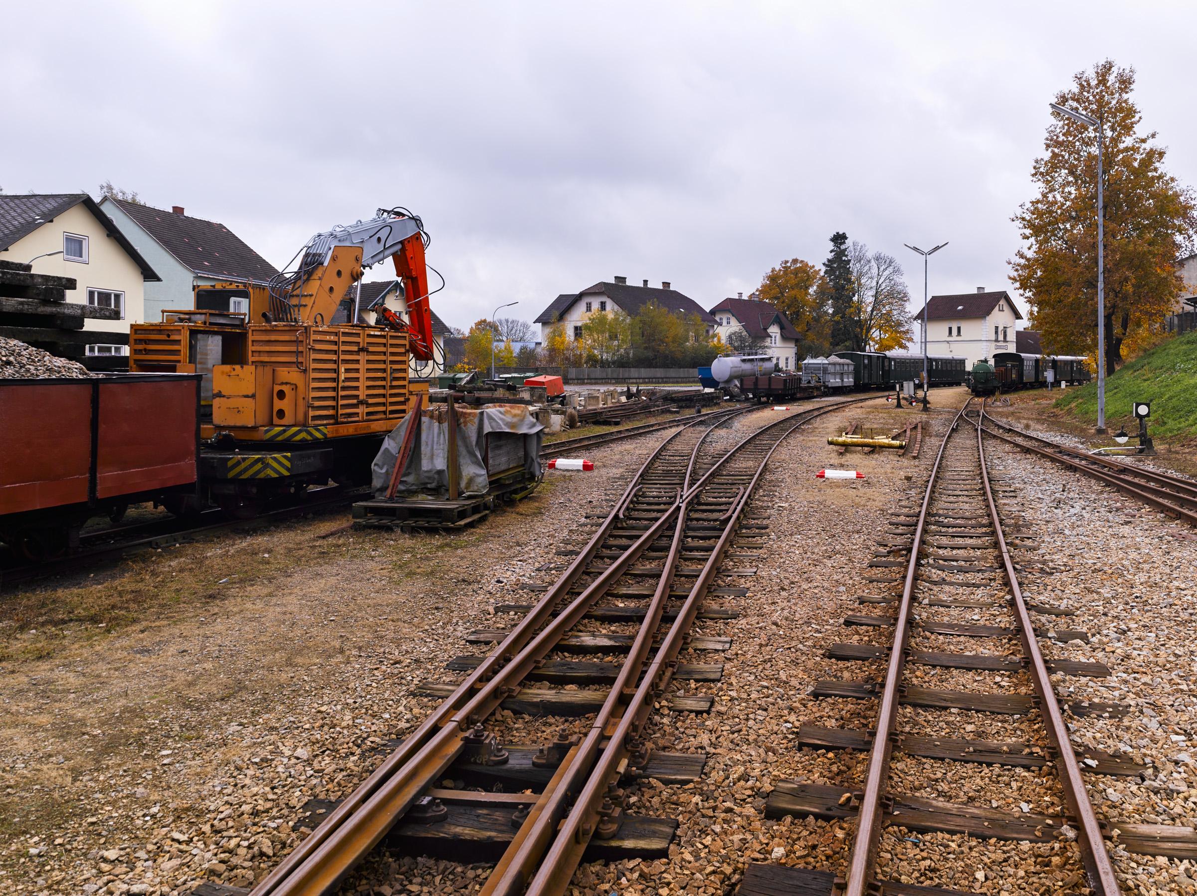 Bahnhof Heidenreichstein 02.jpg