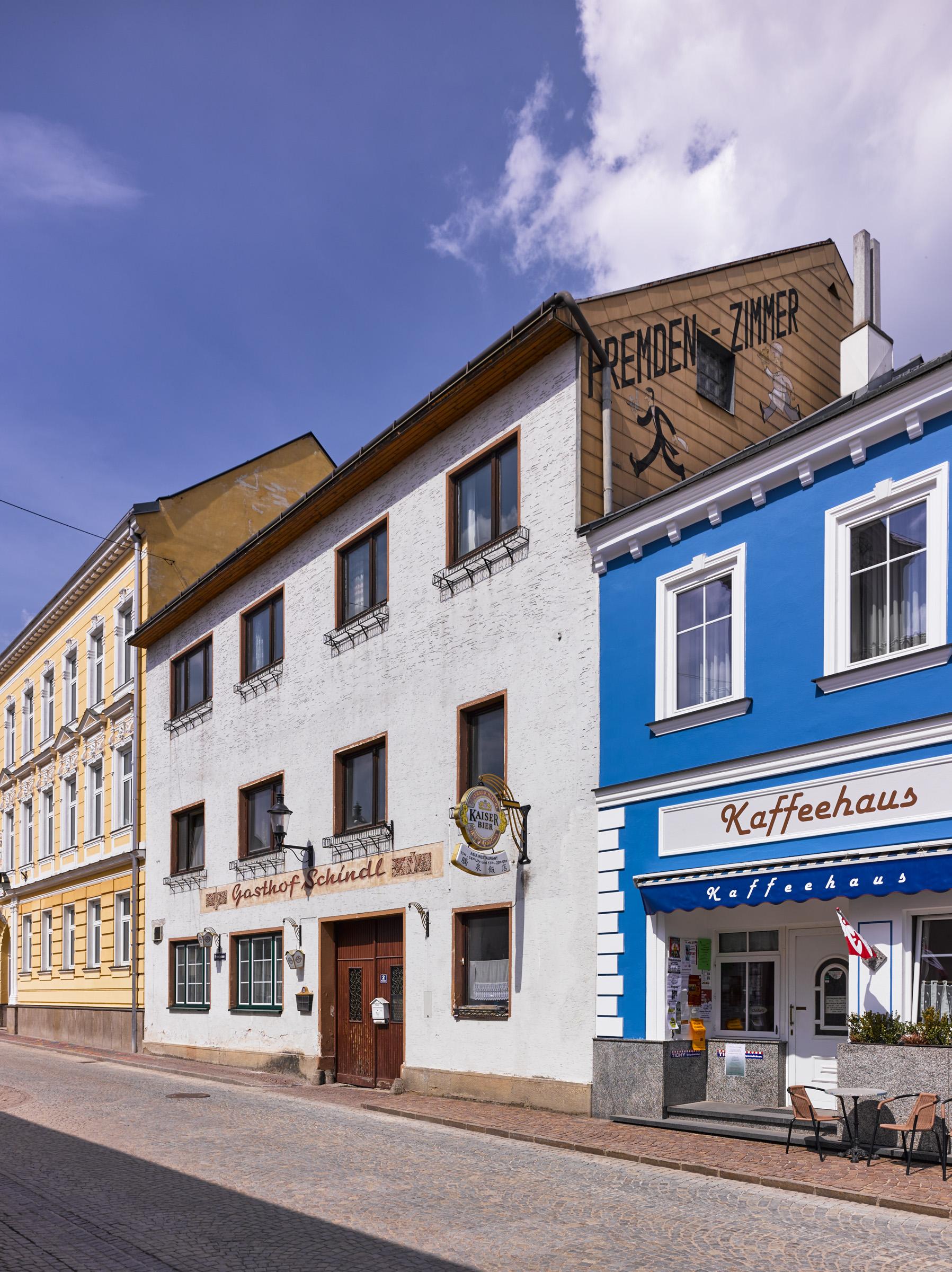 Gasthaus Heidenreichstein 01.jpg