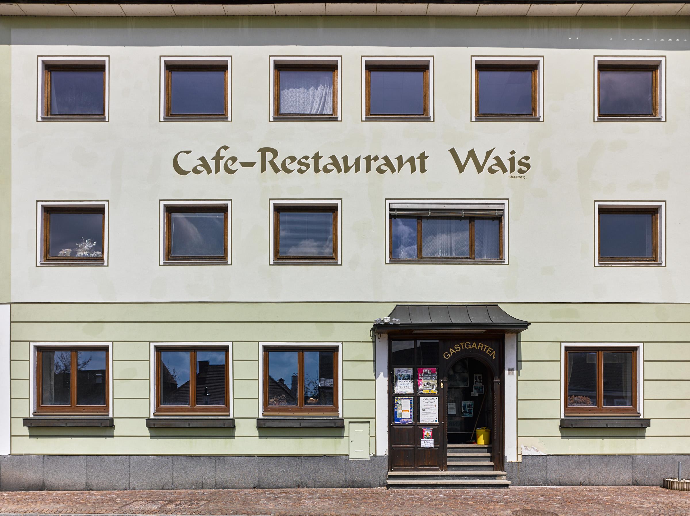 Gasthaus Heidenreichstein 02.jpg