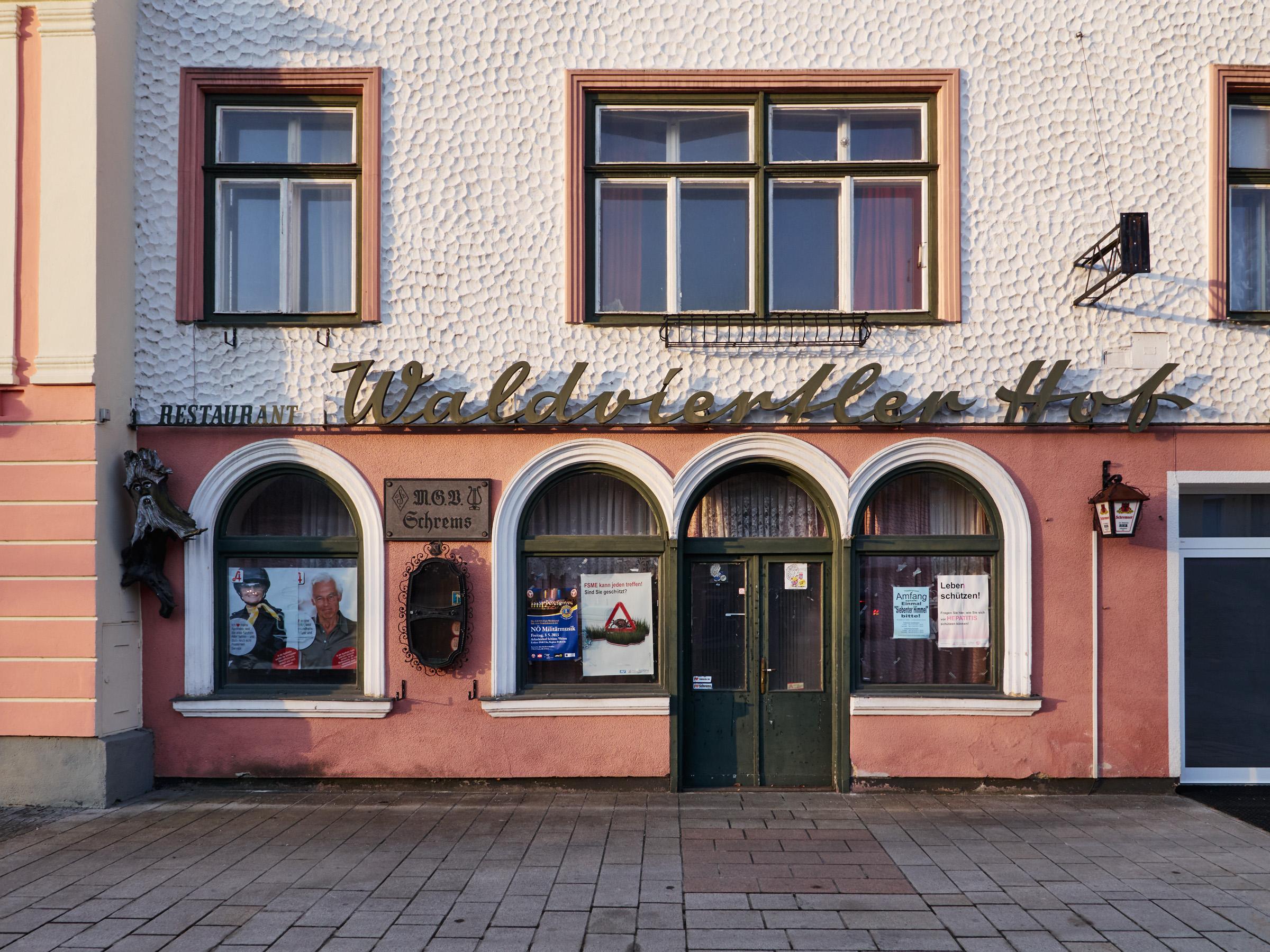 Gasthaus Schrems 01.jpg
