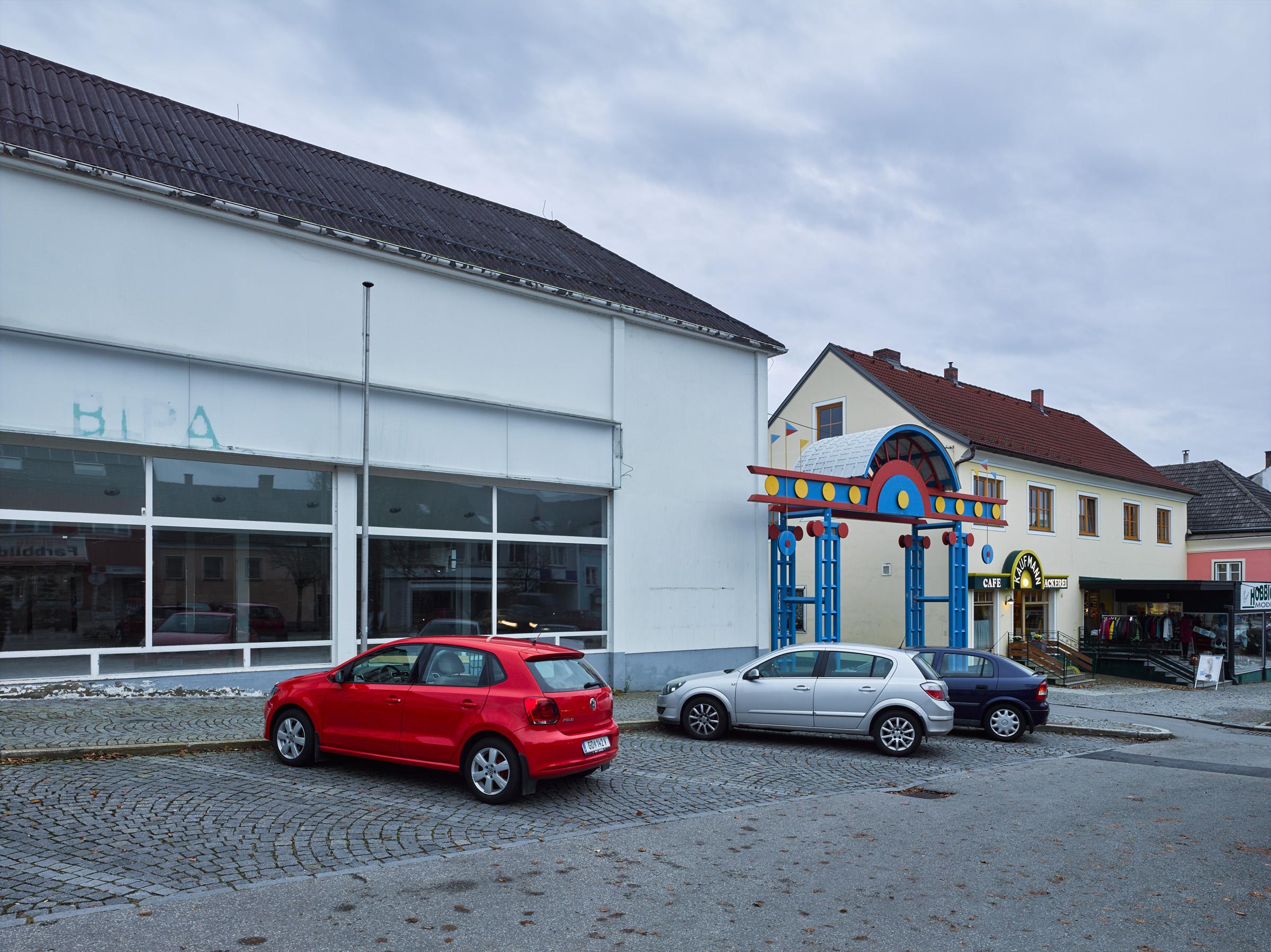 Hauptplatz Schrems 02.jpg