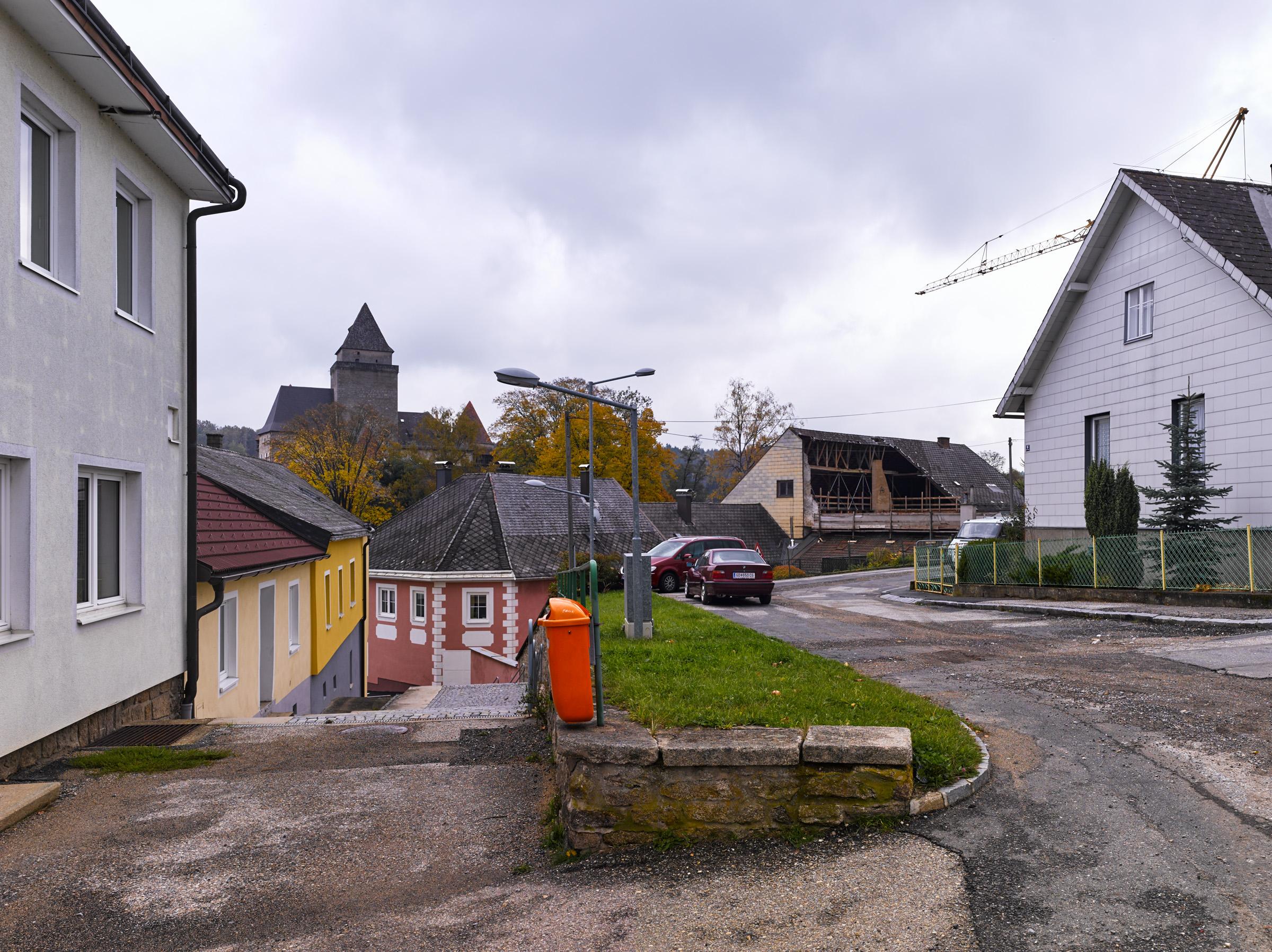 Bahnstiege Heidenreichstein.jpg