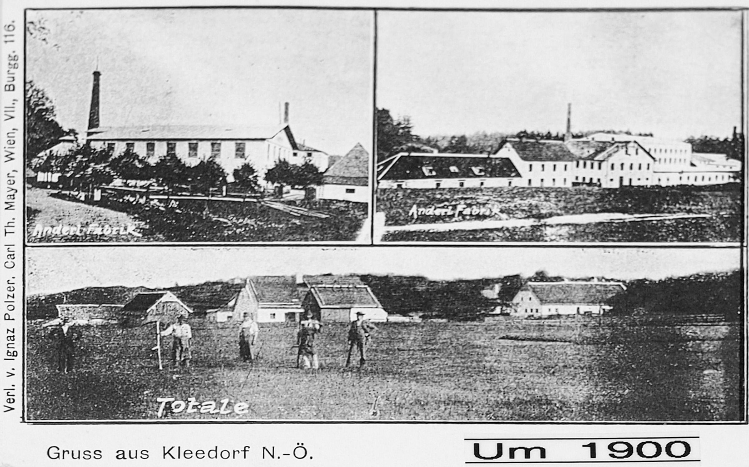Anderlfabrik 1910 Schrems.jpg