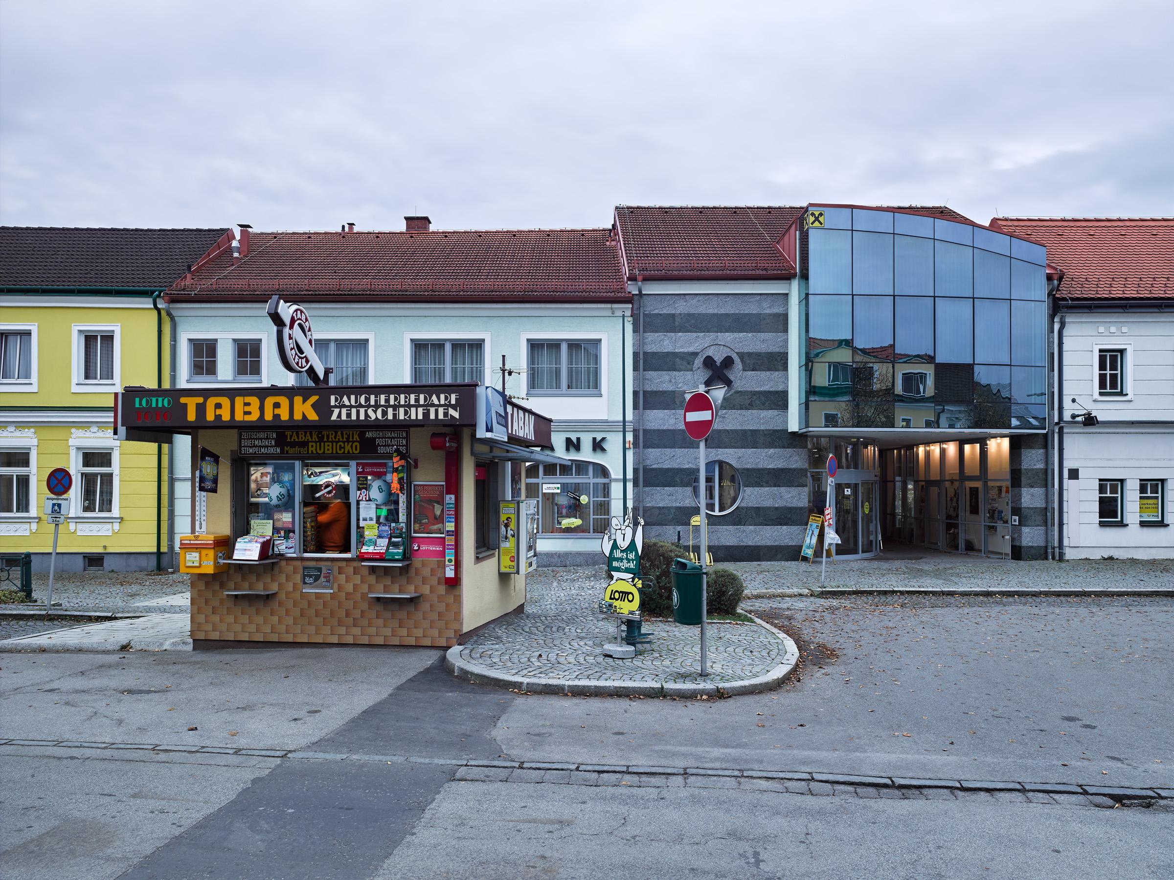 Hauptplatz Schrems.jpg