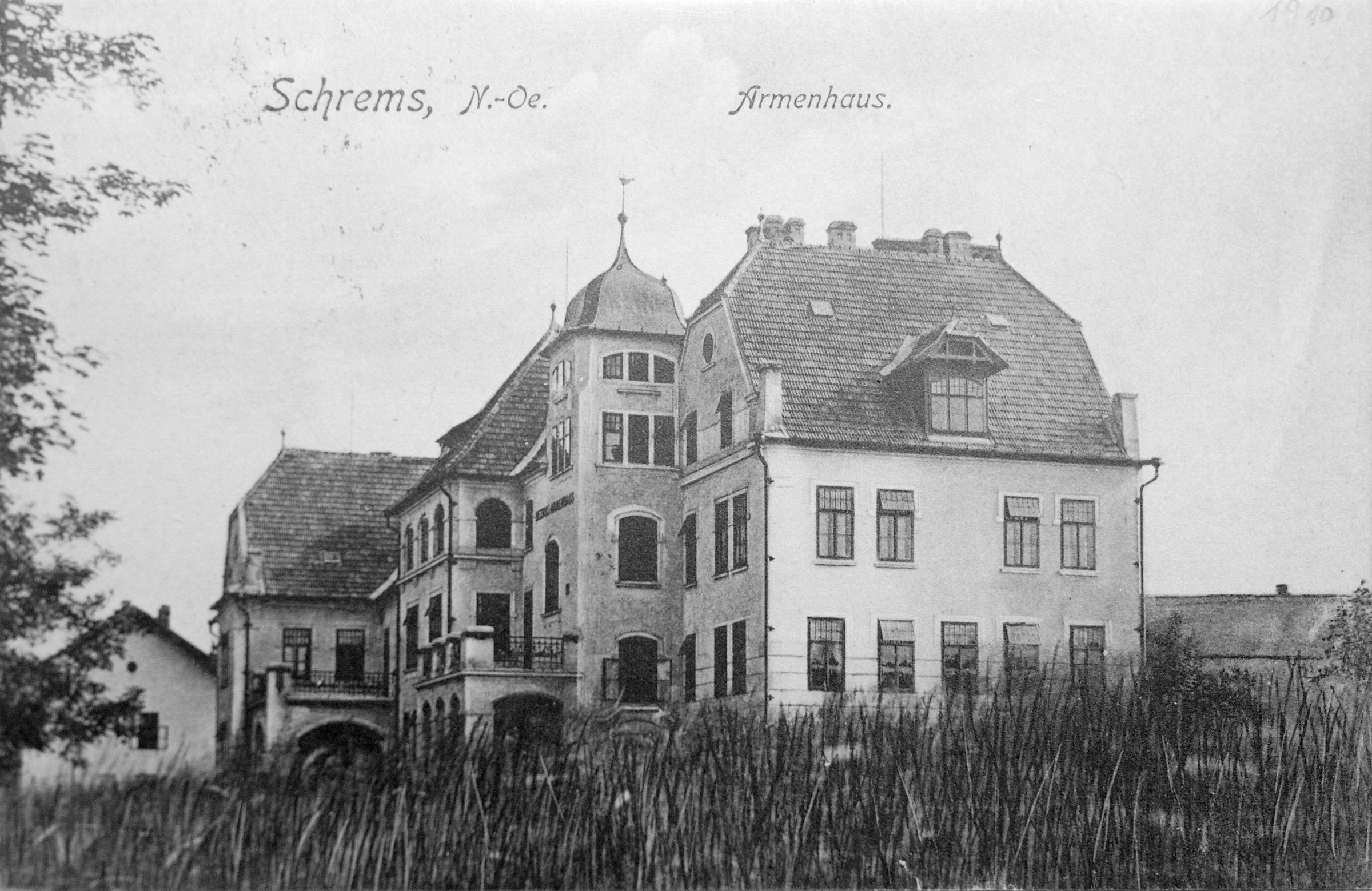 Armenhaus Schrems.jpg