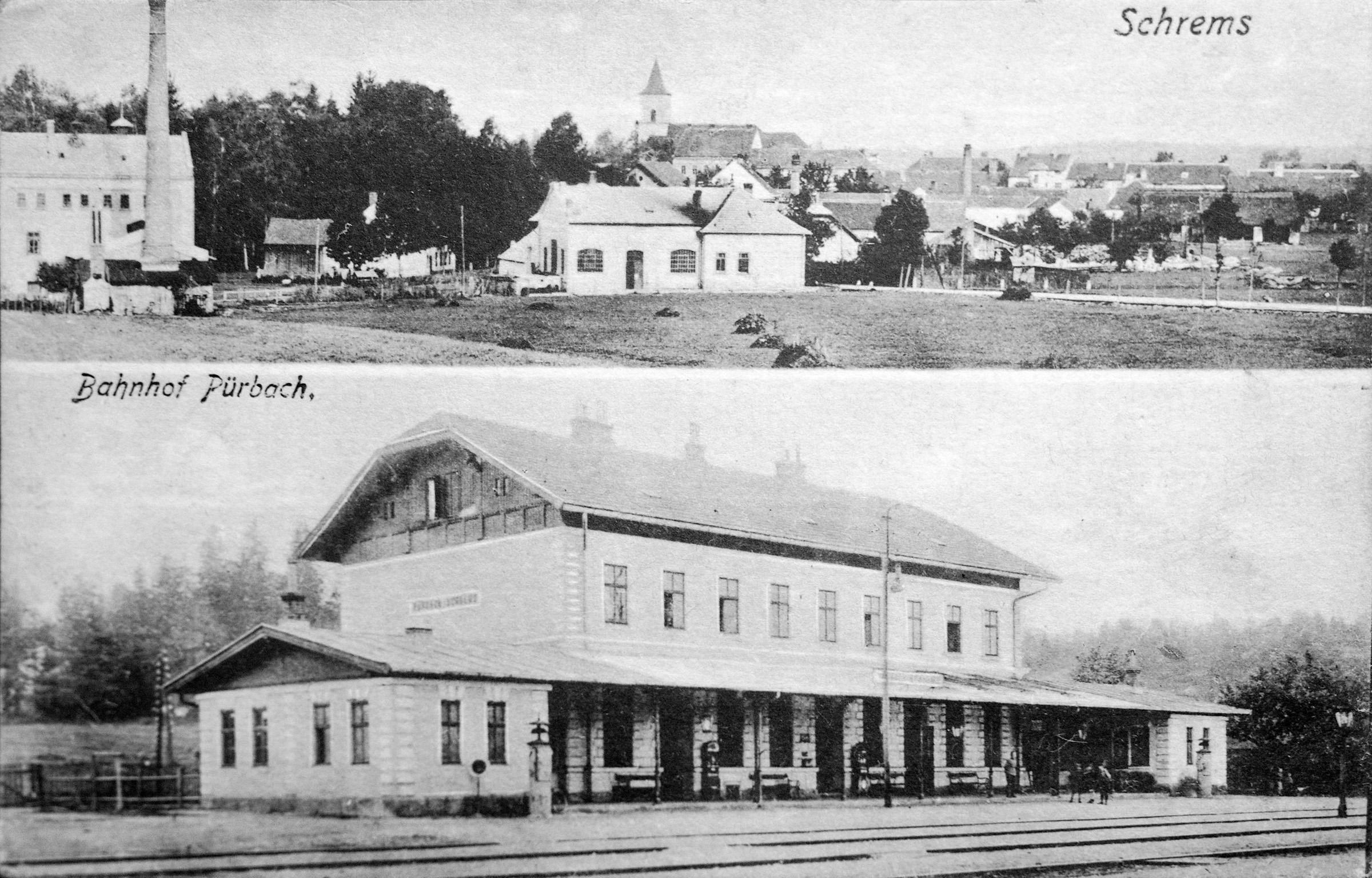 Bahnhof Schrems.jpg