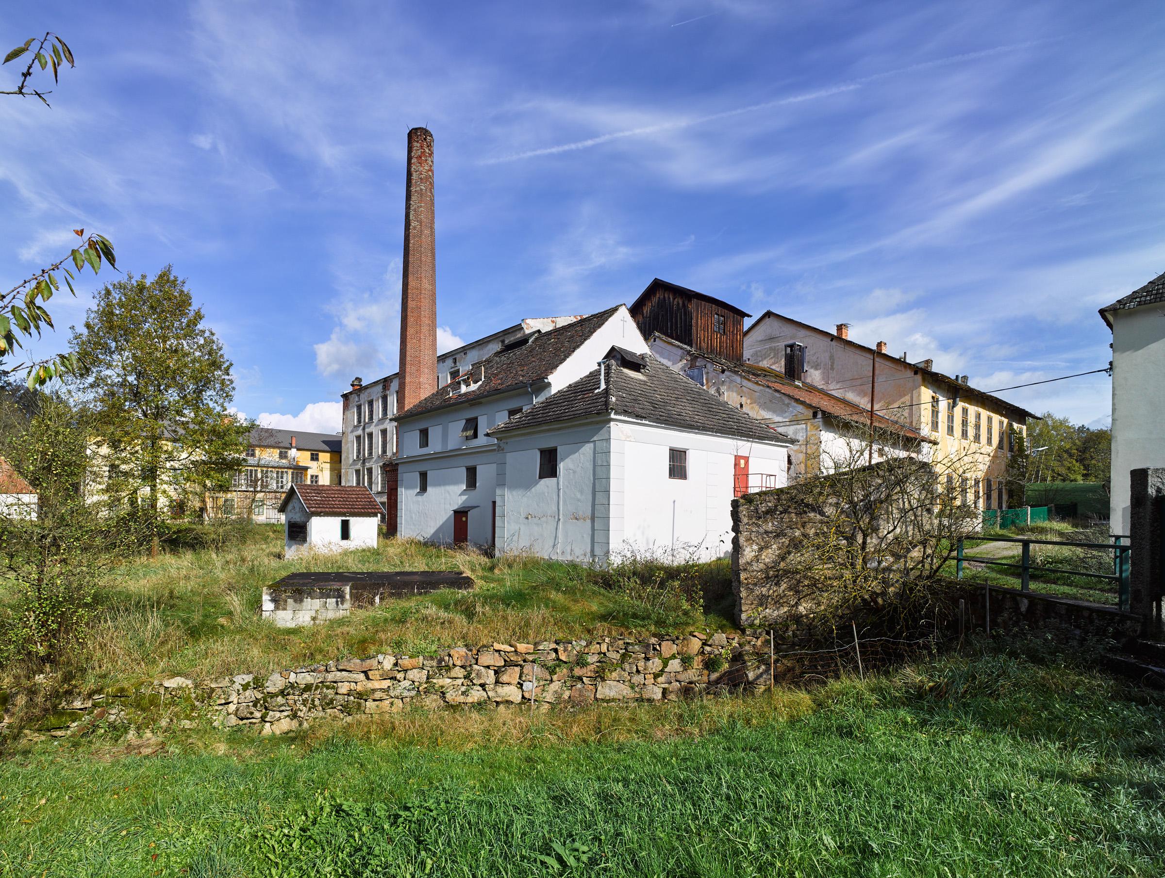 Textilfabrik Anderl Schrems 03.jpg