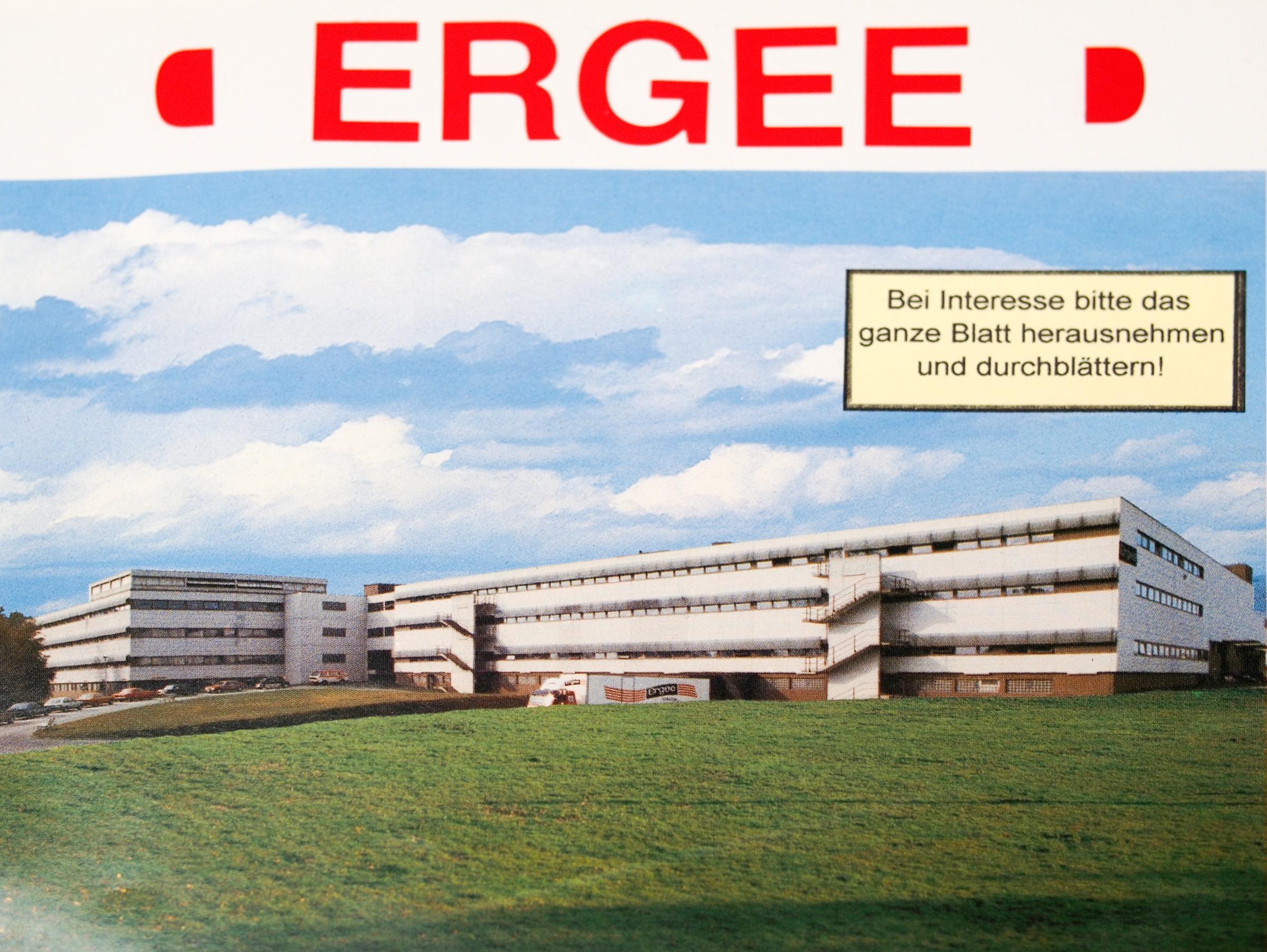 Ergee Schrems 03.jpg